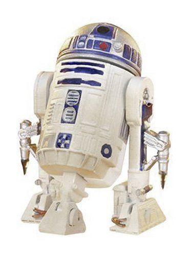 Star Wars E3 BF24 R2-D2