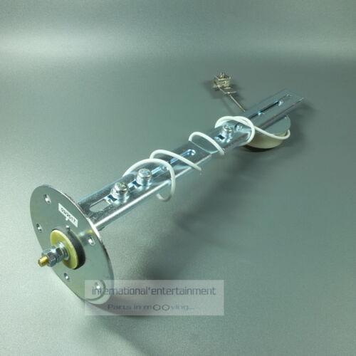 Universal Carburant Levier donateurs fit for VDO 10-180 ohms Level bras Capteur Gauge