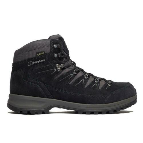 New Berghaus Men's Expeditor Trek GORE-TEX® Walking Boot