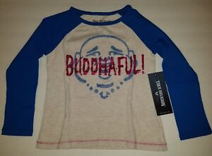 Baby & Toddler Clothing Buddha Meditation Spiritual Belief Stars Relaxed Chill Baseball T-shirt T Tshirt Special Buy Clothing, Shoes & Accessories