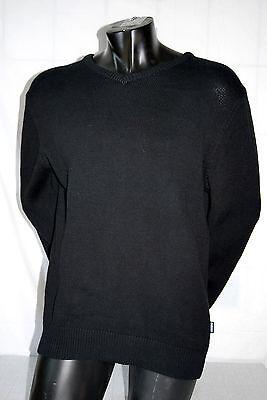 Herrenmode James Harvest Pullover Pulli Xxl Strickpullover V-auschnitt 79, Kleidung & Accessoires Schwarz D-2082 Kunden Zuerst