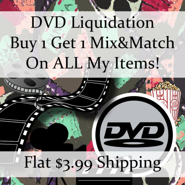 hindi movies dvd to buy
