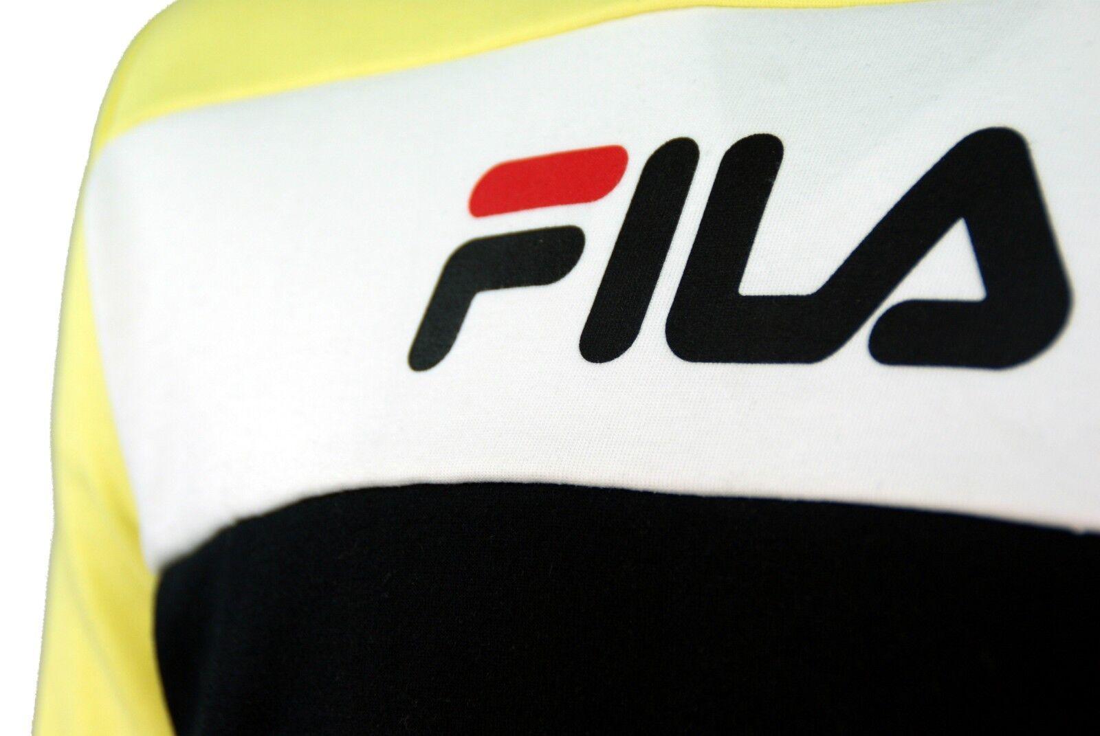 SWEAT FILA HOMME TOUTES TAILLES NEUF FASHION FASHION FASHION  ELLESSE CIPO BAXX EA7 CHAMPION 2700a0