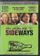 Sideways-DVD-2005-Full-Screen-Comedy-R-Paul-Giamatti-Thomas-Haden-Church miniature 1
