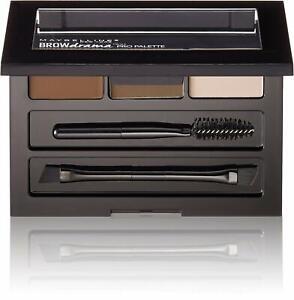 Maybelline-New-York-Brow-Drama-Pro-Eye-Makeup-Palette-Deep-Brown-0-1-oz