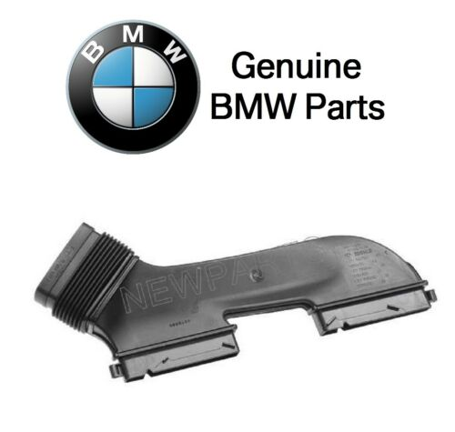 For BMW E90 E91 E92 E93 325i 325xi 328i 328xi 330i Air Duct Genuine 1377541737