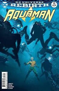 Aquaman-13-Variant-Cover-B-DC-COMICS-1ST-PRINT