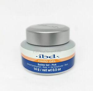 IBD-Builder-Gel-PINK-0-5oz-14g-ideal-for-tip-overlays-and-sculpting