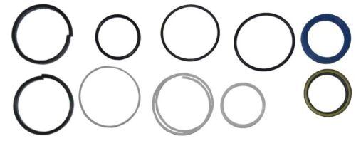 1606502 Massey Ferguson Industrial Bucket Ram 2 Way 2 1/2 Seal Kit - PACK OF 1