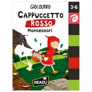 Giocolibro-Riding-Red-Montessori-Headu-Games-for-Children-Gifts-Parties-Ev