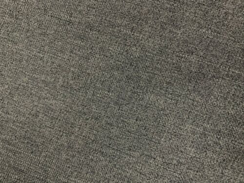 Ford Car Seating Fabric Black /& Grey Sold By The Metre 145cm Wide FREE DELIVERY