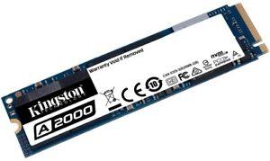 Kingston-A2000-M-2-2280-1TB-NVMe-PCIe-3-0x4-SA2000M8-1000G-Solid-State-Drive-SSD