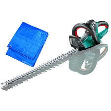 savers new Bosch AHS 70-34 240V Mains Hedgecutter 0600847K70 3165140643672 D