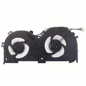 New-Original-CPU-Ventilateur-De-Refroidissement-Pour-LENOVO-IDEAPAD-XIAOXIN-700-700-15ISK