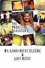 The Prodigal Daughter by Lindy Hicks Cleere, Lois Hicks (Paperback / softback, 2011)
