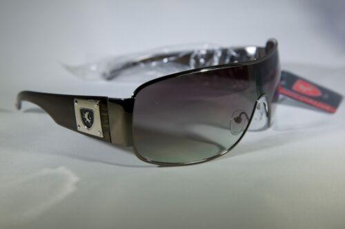 Khan Shielded Sunglasses for Men