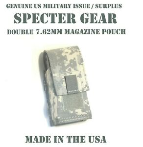 SPECTER-GEAR-445-US-ARMY-ACU-MILITARY-MOLLE-DOUBLE-7-62-RIFLE-MAG-POUCH-SHINGLE