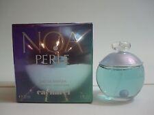 Cacharel Noa Perle Eau de Parfum spray 30 mL (1 oz)