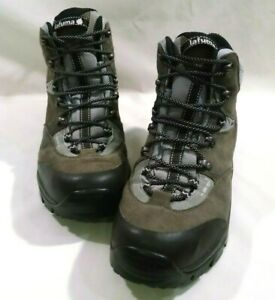 Men's Lafuma Hiking Boots Cross Tour