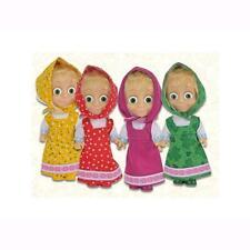 Abbigliamento per segnale Micro FROG 13 cm Rana Orso bambole VESTITI ARCOBALENO NUOVO