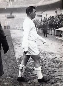 l5-Original-Photo-Real-Madrid-puskas-1967