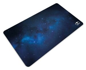 Ultimate-Guard-Playmat-Space-Edition-Mystic-Space-24x13-13-16in-Play-Mat-Space