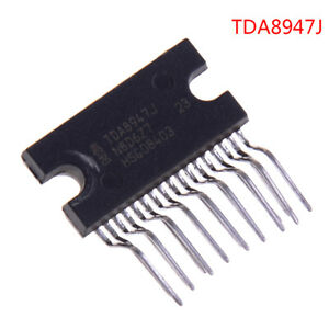 1Pc-TDA8947J-ZIP-audio-amplifier-foot-original-high-quality-FES