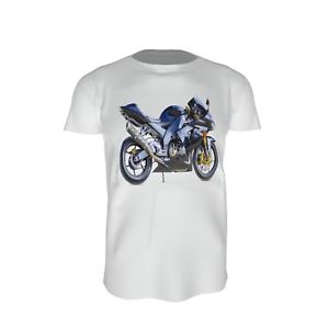 19-72-T-Shirt-BIKE-MOTORRAD-KAWASAKI-Ninja-Gr-S-3XL