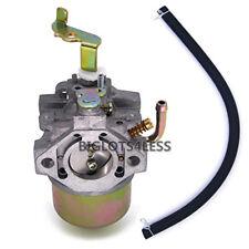 Astounding Homelite 8 Hp Generator Lr4400 For Sale Online Ebay Interior Design Ideas Gresisoteloinfo
