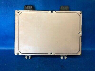 PROGRAMMED PLUG /& PLAY 98 HONDA CIVIC EX ATX MODULE ECU ECM 37820-P2P-A34