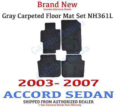 2018 GGBAILEY D51534-F1A-GY Custom Fit Car Mats for 2015 2019 McLaren 570S//650S Grey Driver /& Passenger Floor 2016 2017