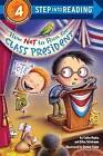 How Not to Run for Class President by Cathy Hapka (Hardback, 2016)