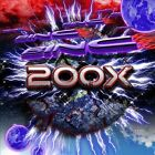 200X by Binc (CD, Jan-2010, Jake Records)