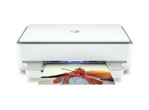 Multifunzione-inkjet-HP-ENVY-6032-Wi-Fi-Bluetooth-20ppm-5SE19B-Stampante-A4-4800