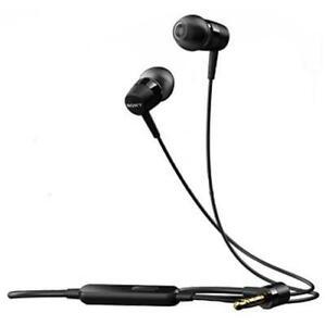 Genuine-SONY-HEADSET-STEREO-HEADPHONES-mh750-for-Xperia-Z-z1-z2-z3-Compact-z5