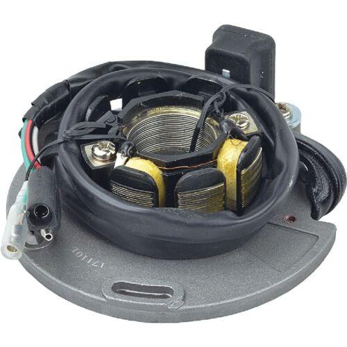 New DB Electrical 12V Stator 340-58084 for Suzuki RM125 RM250 89-95 32101-27C01