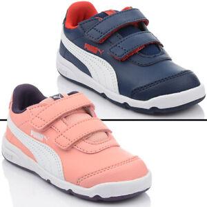 PUMA Sneakers Turnschuhe Schuhe Gr.20 NEU