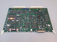 mitsubishi memory module circuit board pcb mc411d 2 bn624a993g51a rh ebay co uk