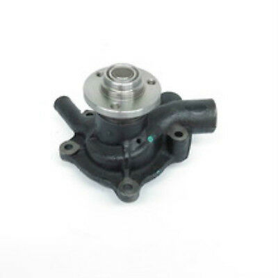 NEW WATER PUMP FITS THERMO-KING CGS SB-II SB-III SD-I SDI SE SMX SR TCI 11-5252