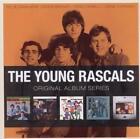 Original Album Series von The Rascals (2011)