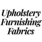 upholsteryfurnishingfabrics