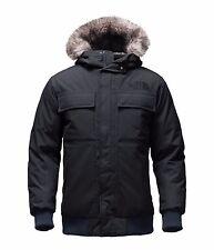 North Face Men's GOTHAM JACKET II - URBAN NAVY HEATHER - XL MSRP-$300