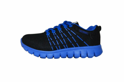 SM-243K Little Big Kids Unisex Running Athletic Sport Sneakers Runner Shoes