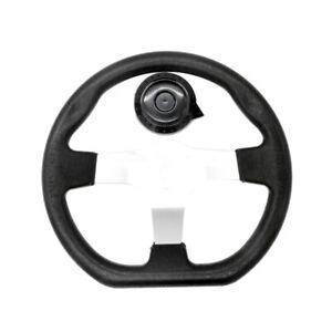 270Mm-Off-Road-Kart-Steering-Wheel-For-Electric-Go-Kart-Off-Road-Scooter-KaM3Q1