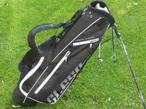 Masters-SL650-Supalite-Stand-Bag-Neuware-UVP-79-Euro