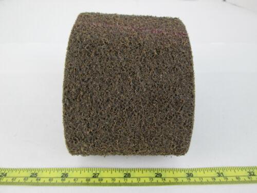 "Lot of 4 Dynabrade Abrasive Belt 3-1//2/"" x 15-1//2/"" Coarse NWN DynaBrite 90283"