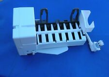 GE WR30X28698 CAN01-025 Refrigerator Icemaker