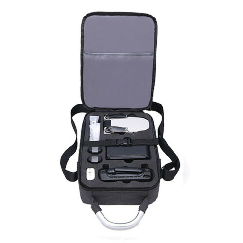 Waterproof Storage Bag Portable Shoulder Bag Case Handbag For DJI Mavic Mini