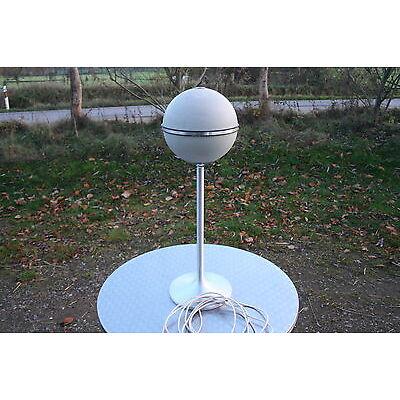 Grundig Audiorama 4000 Lautsprecher