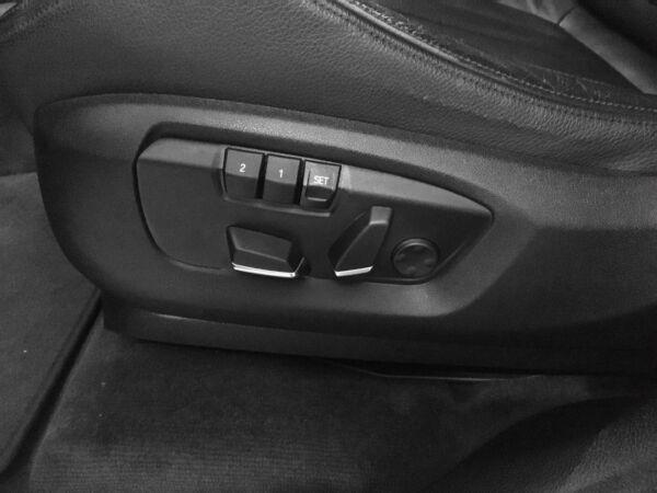 BMW X5 3,0 xDrive40d M-Sport aut. billede 11